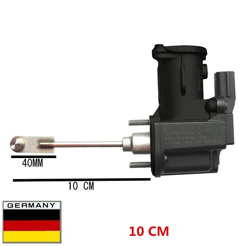AP01 03F145725G turbosprężarki jednostka sterująca 1,2 1,4 TSI FSI dla VW Audi Skoda Seat 10 cm-nowy