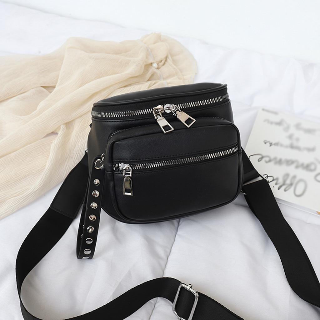 Sacos crossbody das mulheres sac principal femme bolsas de luxo bolsas femininas designer bolsa de ombro unissex zip mensageiro bolsa feminina