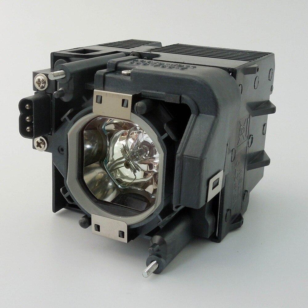 Lámpara de proyector Original LMP-F270/LMP-F290 para SONY VPL-FE40/VPL-FW41/VPL-FW41L/VPL-FX40/VPL-FX40L/VPL-FX41