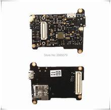 Pièce de carte dalimentation dorigine pour DJI Phantom 4 4A pièce de rechange drone board 4PRO accessoires