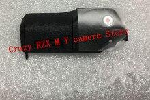 Original card slot cover for For SONY A7II A7 II (ILCE-7M2) A7R II ( ILCE-7RM2 ) A7RII Digital Camera Repair Part
