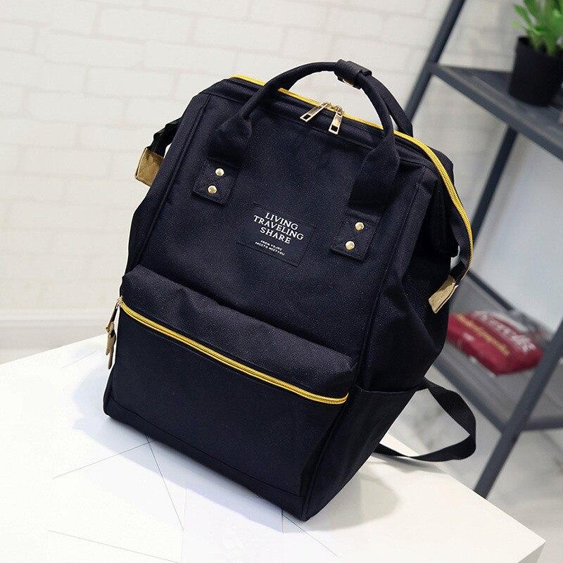 Повседневный рюкзак для женщин, брендовые дизайнерские маленькие рюкзаки на молнии, школьные ранцы для девочек-подростков, дорожные женски...