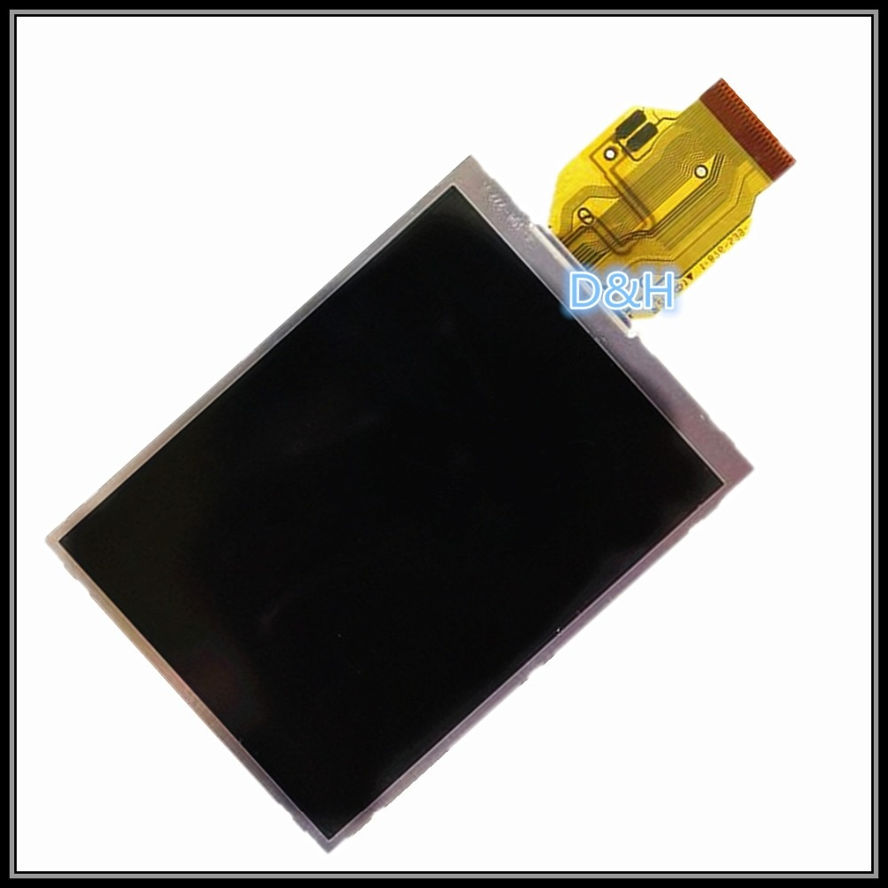 Новый ЖК-экран для цифровой камеры Fujifilm fineix HS20EXR HS22EXR HS25EXR HS28EXR HS20 HS22 HS25 HS28