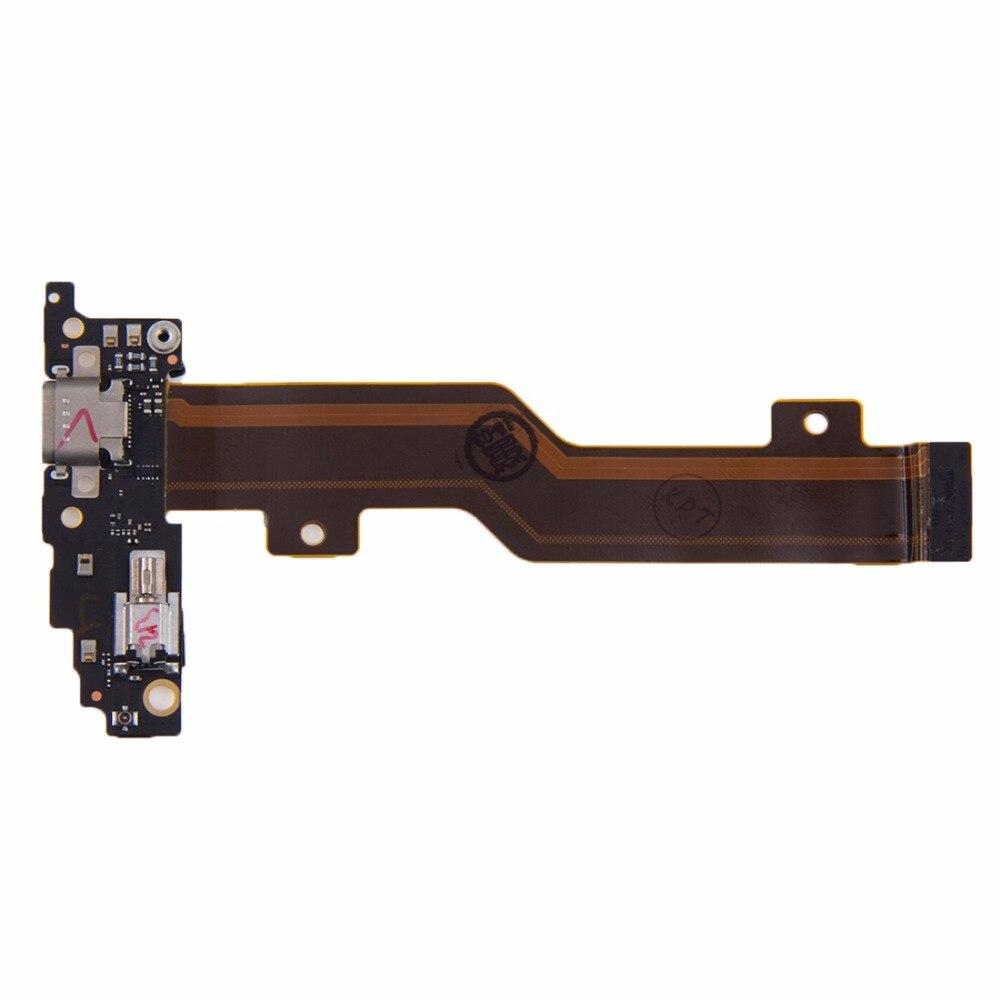 Puerto de carga reemplazo de Cable flexible para Letv Le 1 /...