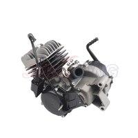 49CC air Cooled Engine for KTM 50 SX 50 SX PRO SENIOR Dirt Pit Cross Bike