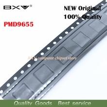 5 قطعة/الوحدة 100% جديد PMD9655