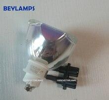 Günstigstes 100% Original Projektor Bloße Lampe VLT-XL8LP Für Mitsubishi SL4/SL4S/SL4SU/SL4U/XL4S/XL4U /XL8/XL8U