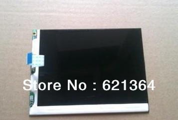 S-10878A مبيعات المهنية شاشة lcd ل شاشة الصناعي
