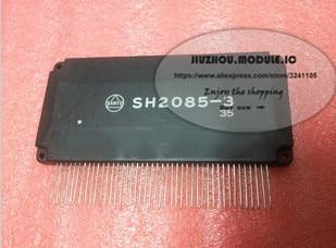 Free shipping SH2085-3 new module