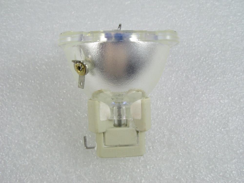 Сменная Лампа для проектора 5811100038-S для VIVITEK DT35MX