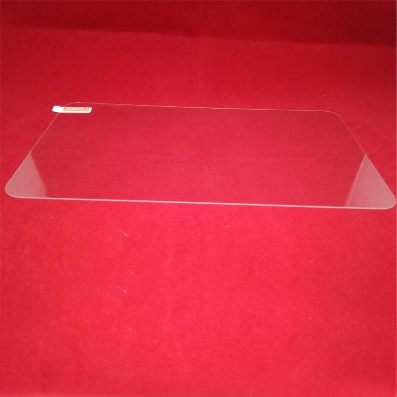 """Protetor de tela de vidro temperado de myslc 9 h para onda v10 3g v10 4g 10.1 """"tablet pc protetor de tela de película protetora"""