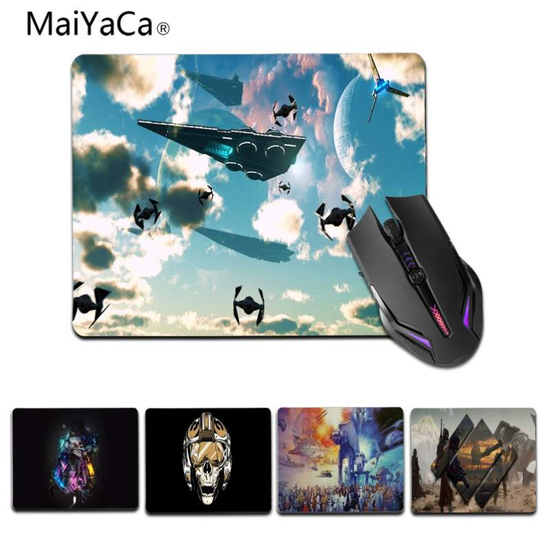 maiyaca-cool-new-for-starwars-mouse-in-gomma-durevole-desktop-mousepad-dimensioni-25x29cm-18x22cm-tappetini-in-gomma
