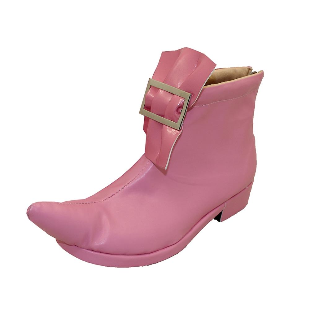 Brdwn لطيف عالية الأرض الدفاع نادي الحب! الرجال باتلفا فيستا مخصص تأثيري أحذية أحذية بوت قصيرة