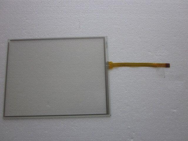 AGP3600-T1-D24 AGP3600-T1-D24-D81K اللمس الزجاج لوحة ل الموالية للوجه لوحة HMI إصلاح ~ تفعل ذلك بنفسك ، جديد ويكون في الأسهم