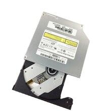 Asus x73s x72d x72d f5 g2s m51s f3f g1 x51 8x dvd rw ram 더블 레이어 dl 레코더 24x CD-R 버너 광학 드라이브 교체 용