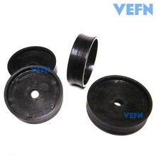 Vefn الإطارات المغير اسطوانة المكبس (قطر 70 ملليمتر)