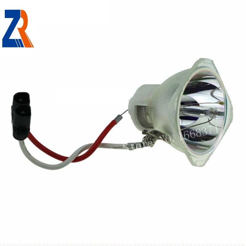 ZR Compatible proyector lámpara SP-LAMP-019 para INFOCUS LP600 IN32 IN34 IN34EP W340 W360; pregunte a C170 C175 C185