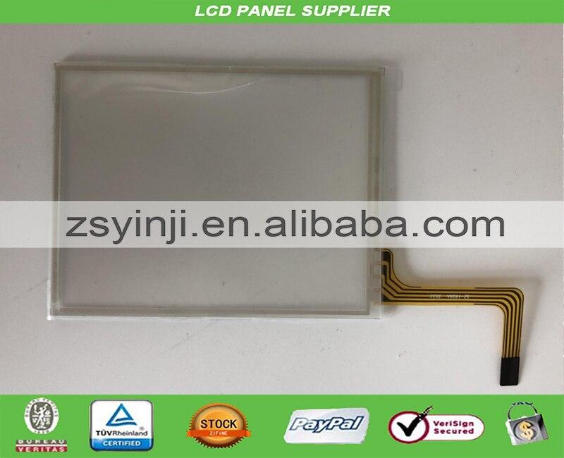 Nuevo Cristal de pantalla táctil de 3,7 pulgadas para 99EX 99GX 9700