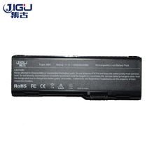 JIGU High Capcity 6 Cells Laptop Battery  FOR DELL 310-6321 C5547 312-0339 D5318 F5635 G5260 U4873 Y