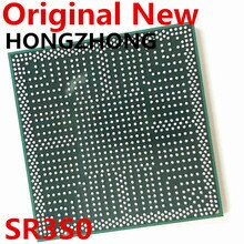 1PCS 100% brand new and original N4100 SR3S0 BGA Chipset with leadfree balls NEW