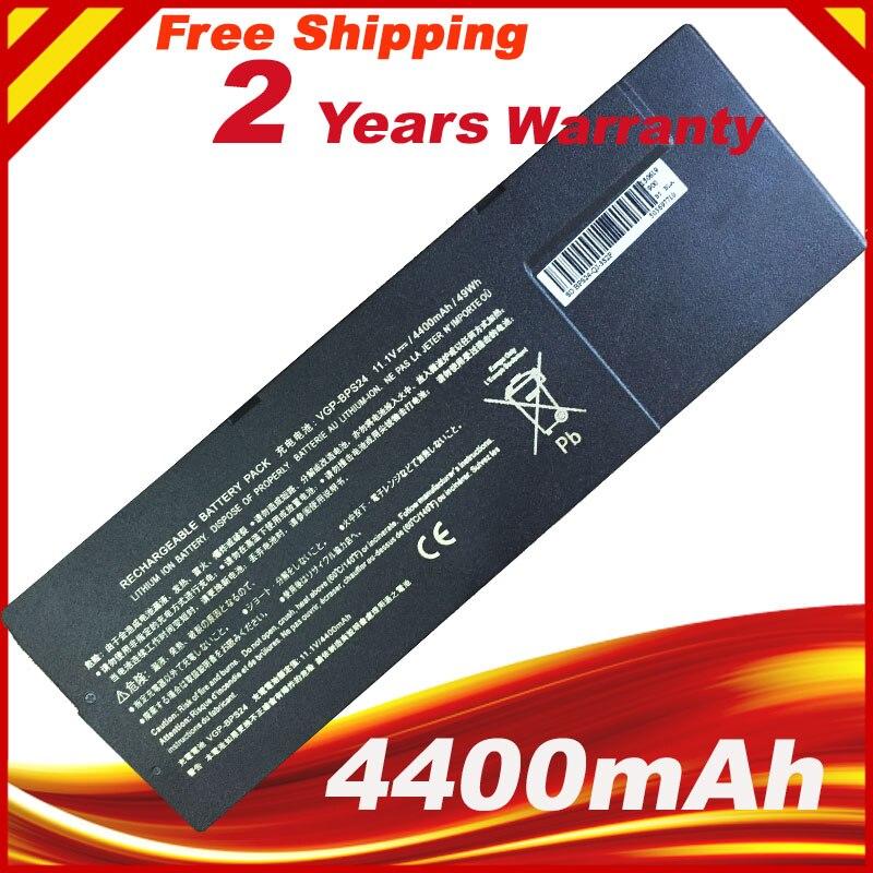 [Cena promocyjna] laptop bateria do sony VGP-BPS24 VGP-BPL24 BPS24 VGP dla VAIO SA/SB/SC/SD/SE VPCSA/VPCSB/VPCSC/VPCSD/VPCSE