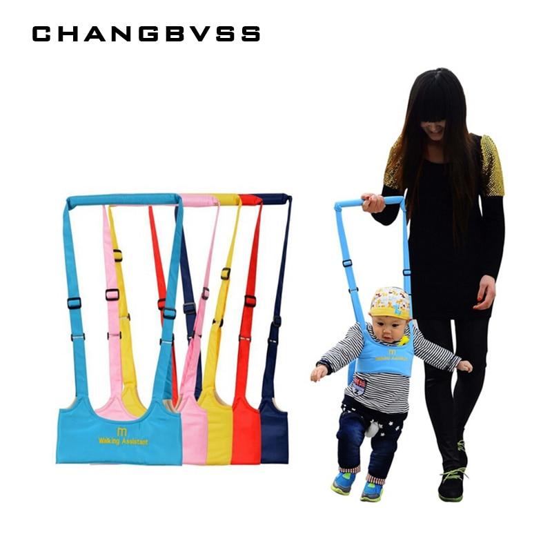 Поводок для детей, Детский ремень безопасности, Новое поступление