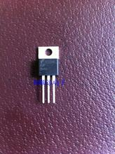 10 TEILE/LOS 8440 FDP8440 TO-220 feldeffekttransistor 40V277A