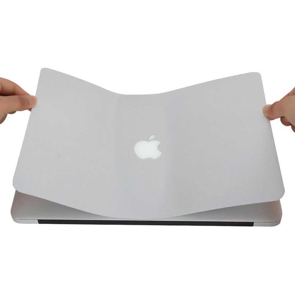 Pegatina Para Portátil Para Macbook Pro 16 13 Pulgadas A2141 A2159 Cubierta De Vinilo Superior E Inferior 2020 Air 13 A2179 A1932 A2289 Retina Display Adhesivos De Ordenador Portátil Aliexpress