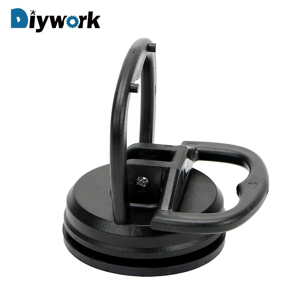 DIYWORK мини-Съемник вмятин для автомобиля, инструменты для удаления вмятин с кузова автомобиля, сильная присоска, ремонт автомобиля, ручные ин...