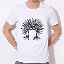 Hommes t-shirts mode à manches courtes Hollistic hommes T-shirt décontracté T-shirt T-shirt T-shirt dessus de chemise marque vêtements peut être personnalisé W-265 #