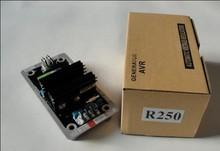 R250 AVR automatyczny regulator napięcia dla generatora