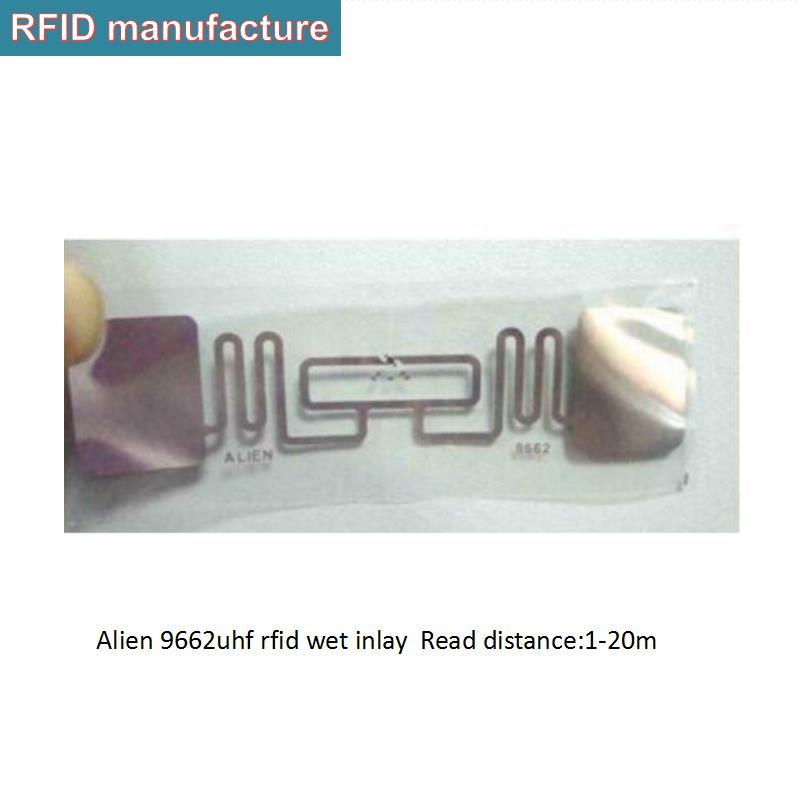 UHF long range usb/rs232/tcp/ip rfid intergrated reader provide free English sdk and sample tags used for parking vehicle system