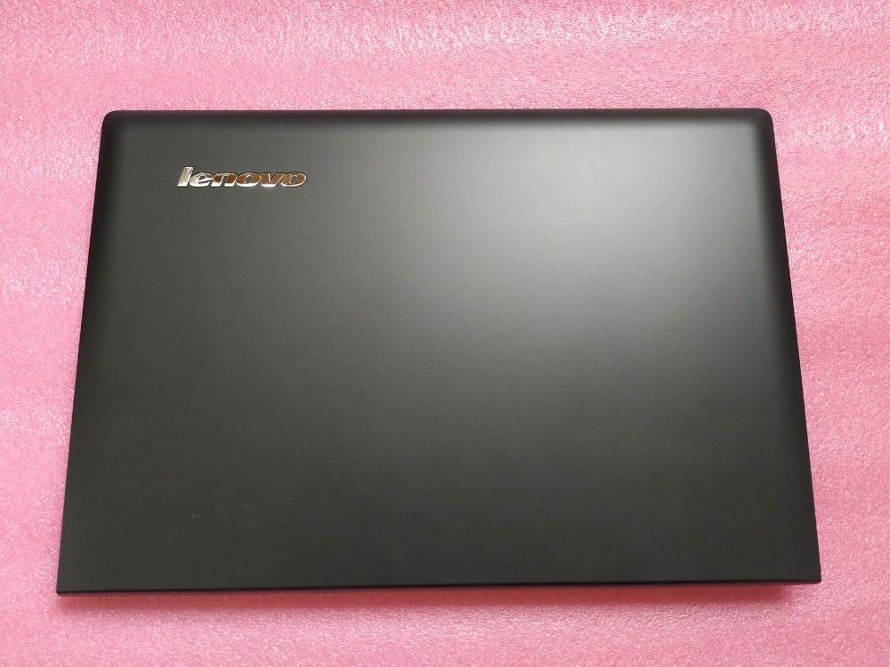 Novo Original para Lenovo G50-30 G50-45 G50-70 Z50-30 Z50-45 Z50-70 G50 Caixa Traseira LCD Voltar Top Cover AP0TH000100