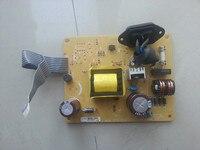 כוח לוח עבור epson מדפסת R1900 C698 PSE דגם: EPS-124E מדפסת חלקי