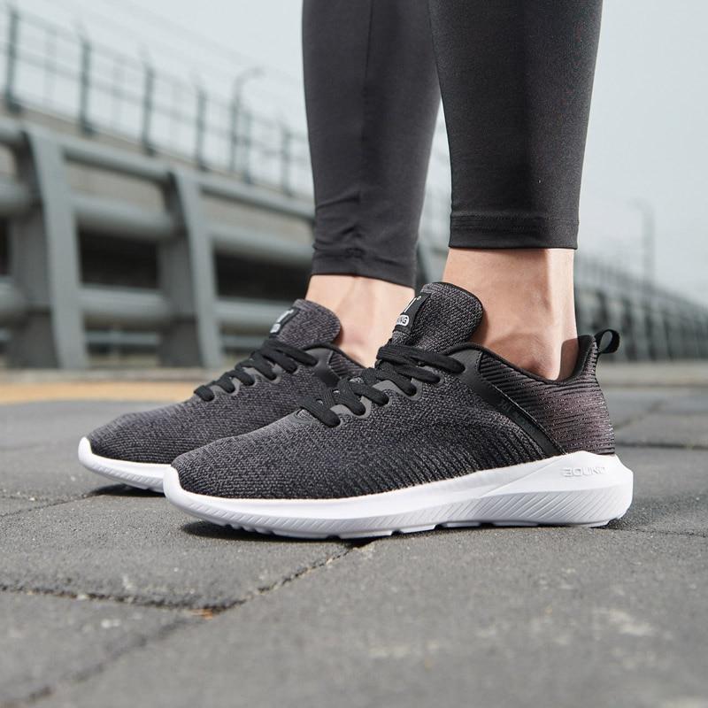 Nuevo 361 zapatillas de running para hombre deportes zapatillas de deporte vida zapatillas transpirable de deporte luz comodidad Zapatos de deporte Zapatos 671912210