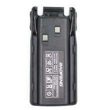 Original brand new BT-UV82 7.4V 2800mah Li-ion battery for Baofeng UV-82 two way radio
