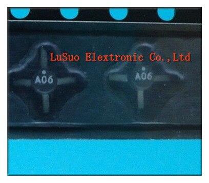 5PCS Free Shipping MAR-4SM MAR-4SM+ MAR4SM MAR4SM+ MONOLITHIC AMPLIFIERS 50 Ohm Mini-Circuits marking A04