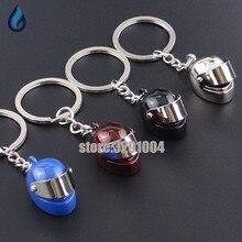 Брелок для ключей, брелок для мотоцикла, автомобиля, сумки с подвеской, кольцо для ключей для мотоцикла, Кавасаки, Ducati, Honda, Suzuki, Vw
