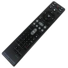 NEW Original For LG DVD HOME THEATER Remote control AKB37026865 HT805TQ SH85TQ-S SH85TQ-C SH85TQ-W