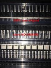 IRFI840B IRFI840 TO-262 NIEUWE 500 V MOS Gratis Verzending