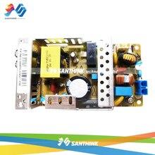 Carte dalimentation pour Samsung CLX-3180 CLX-3186 CLX-3185 CLX-3186W CLX 3180 3185 3186 carte dalimentation en vente
