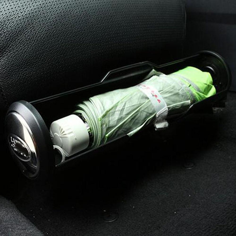 Car Seats Waterproof Umbrella Storage Box for Land Range Rover Sport Evoque Discovery Sport Interior Accessories enlarge