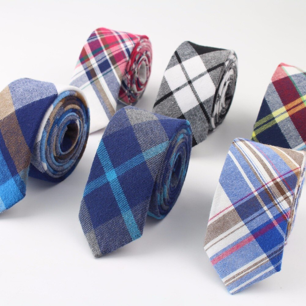 Moda informal masculino gravata fluff algodão têxtil impressão floral característica gravata clássico casamento laços magros