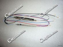 ل جناح HP dv4 DV4-1000 DV4-1100 DV4-1200 DC33000E810 Wifi هوائي سلك كابل