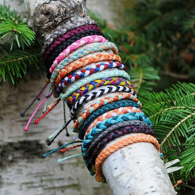 Aliexpress ювелирные изделия винтажные браслеты для женщин ручной работы подарок на день Святого Валентина браслет femme pulseira masculina браслет homme