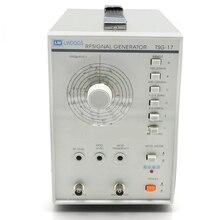 Générateur de Signal à haute fréquence de TSG-17 générateur de Signal 150 MHz