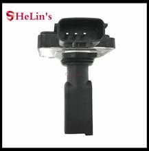 AFH70-16 22680 5J000 226805J000 Massen Maf Sensor Für Nissan Frontier Pathfinder Quest Xterra Infiniti QX4 3.3L 3,3 L