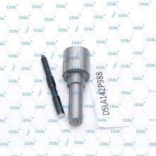 DSLA 142P988 (0 433 175 281) boquilla automática Common Rail DSLA 142P 988 para inyección 0445110062, 0445110072, 0986435077