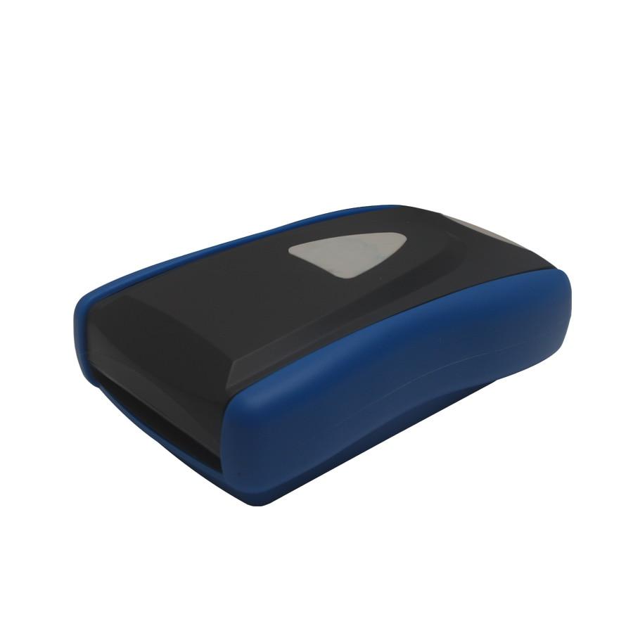 Herramientas de diagnóstico automático obd2, Sensor de simulador eléctrico ADD71, probador de automotor add71