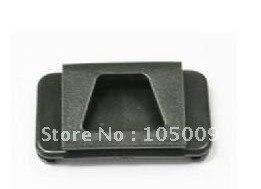 DK-5 TAPA DE ocular visor cubierta ojo taza para NIKON D80 D90 D200 D300 D3000 D3100 D5000 D7000 Cámara
